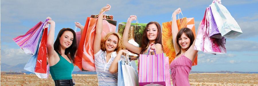 Ir de compras - Centro hogar armas fuerteventura ...