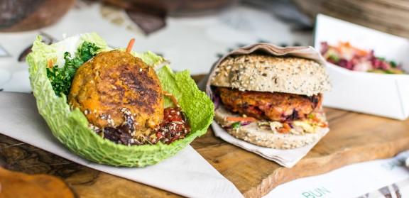 Porte aperte ai vegani a fuerteventura for Mobilia significato